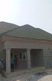 3 bedroom House for sale Gwagwalada, Abuja, Abuja Gwagwalada Abuja