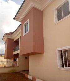 4 bedroom House for rent Enugu North, Enugu, Enugu Enugu Enugu - 0
