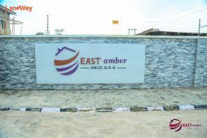 Residential Land Land for sale GRA Abijo Ajah Lagos - 0