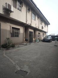 3 bedroom Flat / Apartment for rent Asa estate  Phase 1 Gbagada Lagos - 0