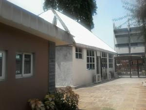 Office Space Commercial Property for rent T.B.S Lagos Island Lagos Island Lagos
