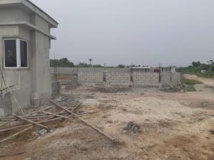 Residential Land Land for sale ELEKO Eleko Ibeju-Lekki Lagos