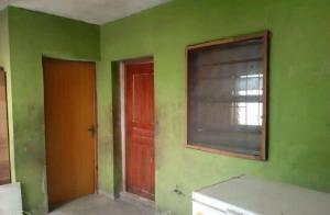 2 bedroom Self Contain for rent CCC Road Uyo Akwa Ibom