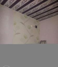1 bedroom mini flat  Flat / Apartment for rent Dei-Dei, Abuja Dei-Dei Abuja