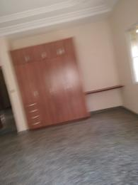 5 bedroom Boys Quarters Flat / Apartment for sale Efab metropolis, dutse, abuja Kubwa Abuja