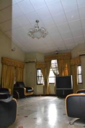 8 bedroom Detached Duplex House for sale Amuwo Odofin- Festac Link Bridge,  Festac Amuwo Odofin Lagos