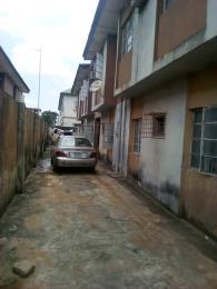 3 bedroom Blocks of Flats House for sale Ejigbo Ejigbo Lagos
