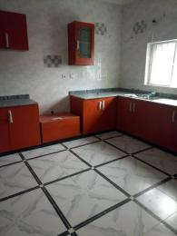 3 bedroom Detached Duplex House for sale Monastery road Sangotedo Ajah Lagos