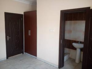 3 bedroom Flat / Apartment for rent Ikate elegushi Lekki phase one  Lekki Phase 1 Lekki Lagos