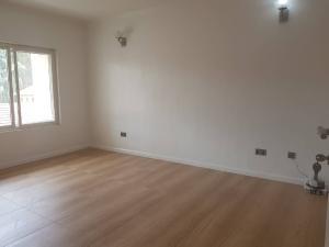 3 bedroom Semi Detached Duplex House for sale Old ikoyi Bourdillon Ikoyi Lagos - 0