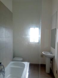 4 bedroom Flat / Apartment for rent Ologolo  Ologolo Lekki Lagos