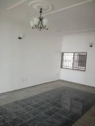 5 bedroom Detached Duplex House for rent Lekki phase 1 Lekki Phase 1 Lekki Lagos