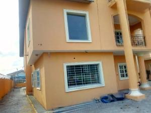 5 bedroom Office Space Commercial Property for rent Lekki Ikate Lekki Lagos