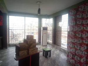 8 bedroom Hotel/Guest House Commercial Property for rent Dopemu  Dopemu Agege Lagos