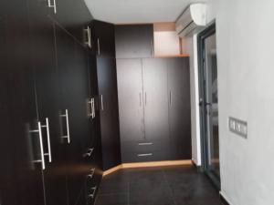 3 bedroom Massionette House for rent . Banana Island Ikoyi Lagos