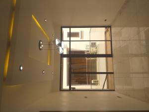 4 bedroom Detached Duplex House for sale Magamound estate ikota villa estate  Ikota Lekki Lagos