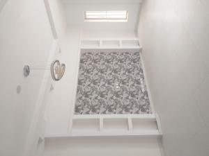 4 bedroom Semi Detached Duplex House for sale Elegantly 4 bedrooms semi detached duplex with maids quarter for sale at osapa London lekki  Osapa london Lekki Lagos
