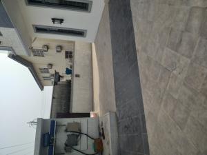 5 bedroom Detached Duplex House for sale Off Folaesibo Street Street lekki phase one  Lekki Phase 1 Lekki Lagos