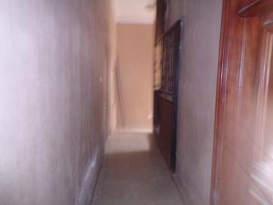 6 bedroom Detached Duplex House for rent Awudu Ekpegha Boulevard   Lekki Phase 1 Lekki Lagos