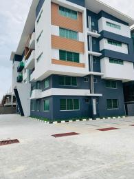 3 bedroom Flat / Apartment for sale Richmond Gate estate near Meadow Hall Ikate Lekki Lagos