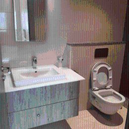 2 bedroom Flat / Apartment for sale Victoria Island Lagos
