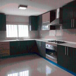 Flat / Apartment for sale Visage Apartments, Taslim Elias street Victoria Island Lagos