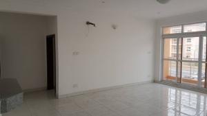 3 bedroom Flat / Apartment for rent Oba Akinoye Way Jakande Lekki Lagos