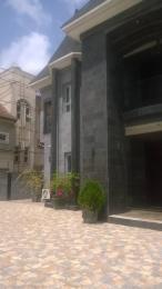 8 bedroom House for sale Osborne phase 1 Osborne Foreshore Estate Ikoyi Lagos