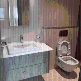 2 bedroom Flat / Apartment for sale Visage Apartments, Teslim Elias street Victoria Island Lagos