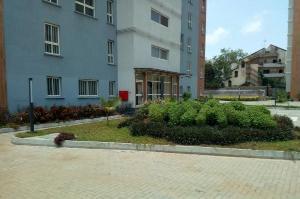 3 bedroom Penthouse Flat / Apartment for sale Visage apartments, Teslim Elias street Victoria Island Lagos