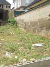 Residential Land Land for sale Aga, Elepe Royal Estate Ikorodu Ikorodu Lagos