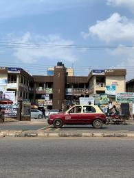 Shop Commercial Property for sale Ibadan polytechnic/ University of Ibadan Ibadan Oyo