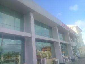 Event Centre Commercial Property for shortlet Sapele Road  Oredo Edo