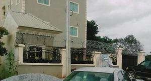 2 bedroom Flat / Apartment for rent F01 Extension; Kubwa Abuja
