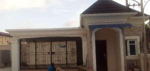 Flat / Apartment for sale Kado, Abuja Life Camp Abuja
