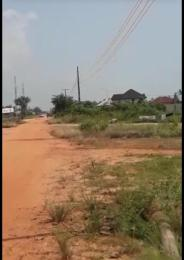 Land for sale No 1 Eleko Ibeju-Lekki Lagos