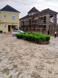 Residential Land Land for sale Redemption camp Sagamu Sagamu Ogun