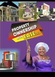 Mixed   Use Land Land for sale Imota Ikorodu Lagos