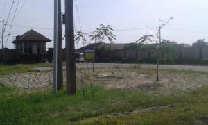 7 bedroom Residential Land Land for sale Emerald Garden City Free Trade Zone Ibeju-Lekki Lagos