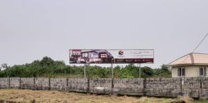 Residential Land Land for sale Bogije  Ibeju-Lekki Lagos