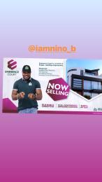 Residential Land Land for sale Shapatti , Bogije  Eluju Ibeju-Lekki Lagos