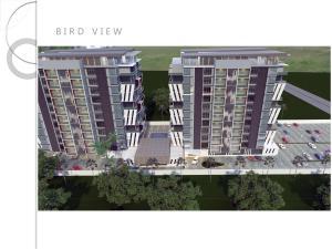 3 bedroom Flat / Apartment for sale Water Corporation Drive Ligali Ayorinde Victoria Island Lagos