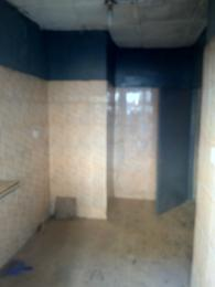 3 bedroom Semi Detached Bungalow House for sale NIA off Ik shop FHA Lugbe Lugbe Abuja