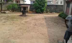 Land for sale UNILAG Estate,  magodo  isheri Ojodu Lagos