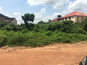 Mixed   Use Land Land for sale Goshen Estate Enugu Enugu