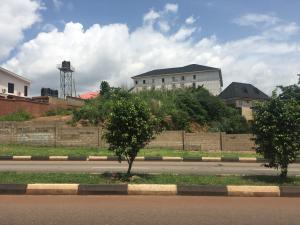 Mixed   Use Land Land for sale Presidential Road Enugu Enugu