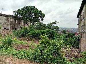 Residential Land Land for sale Thinkers Corner Enugu.  Enugu Enugu
