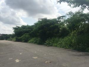 Mixed   Use Land Land for sale Pasc & Jake  Enugu Enugu