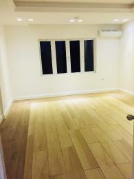 3 bedroom Flat / Apartment for sale - Mojisola Onikoyi Estate Ikoyi Lagos
