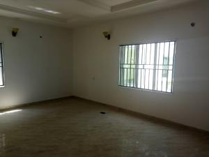 4 bedroom Semi Detached Duplex House for rent Elegushi Ikate Lekki Lagos